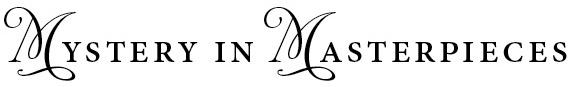 MIM15_logo_big