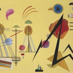1956.5.4-Kandinsky_HQ cropped