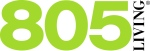 805 logo_green r