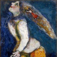 Chagall croppded 1