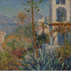 Monet cropped_edited-1