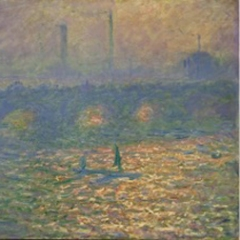 Monet Waterloo cropped 1