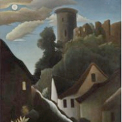 Rousseau cropped 1