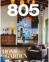 805 Living cover