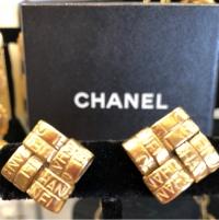 Chanel copy