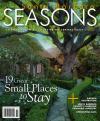 SB Seasons Cover