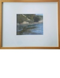 Sanders, Ann_High Tide_Pastel small-1