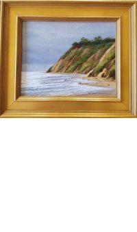 Waterhouse, Ralph_Winter Storm, Hendrys small-6