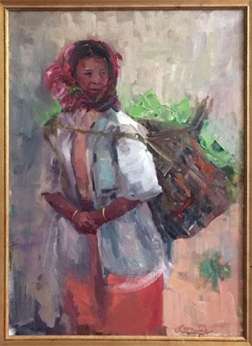 mckinley-tibetan-girl