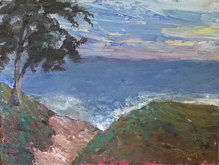 shoreline-park-debbie-watts