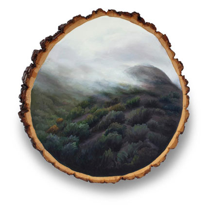 tree-slice