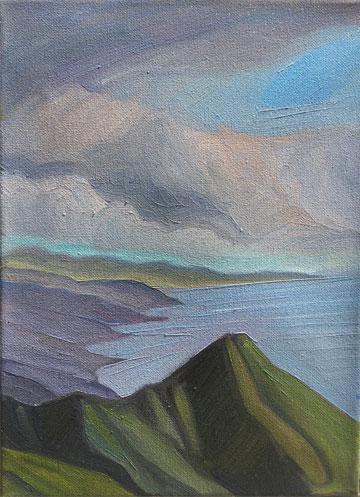 harper-montecito-peak
