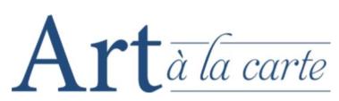 art-a-la-cart